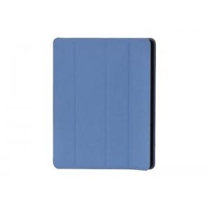 Чехол для планшета X-doria Smart Jacket Blue (Apple iPad 2)