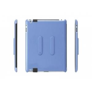 Чехол для планшета Incase Magazine Jacket Blue (Apple iPad 2)