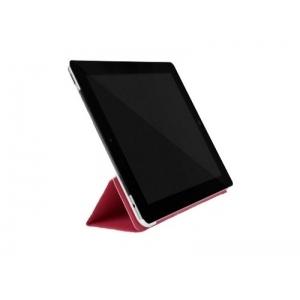 Чехол для планшета Incase Magazine Jacket Violet (Apple iPad 2)