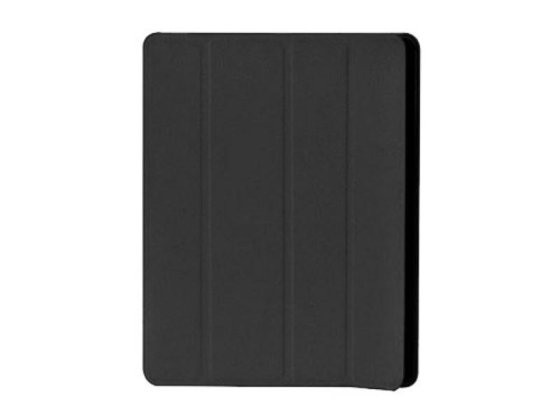 Чехол для планшета X-doria Smart Jacket Black (Apple iPad 2)