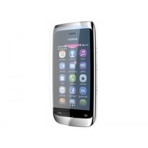 Защитная пленка Nokia 308 (Глянец)