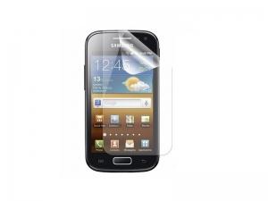 Защитная пленка Samsung Galaxy Ace 2 (i8610)