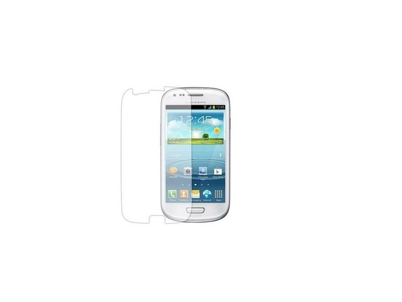 Защитная пленка Samsung Galaxy S3 Mini (i8190)