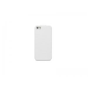 Чехол для мобильного телефона IPhone 5G White