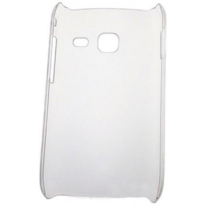 Чехол для мобильного телефона Moshi Для Samsung Galaxy Y S6102 White