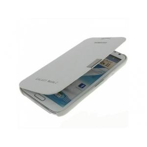 Чехол для мобильного телефона Samsung White