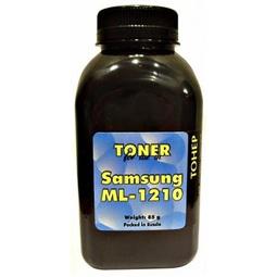 Тонер Samsung ML 1210