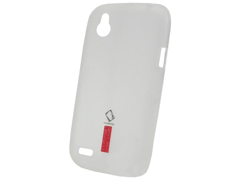 Чехол для мобильного телефона Capdase White (HTC Desire X)