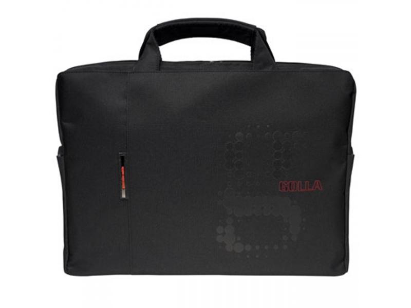 Сумка для ноутбука Golla G1040 Dark Grey