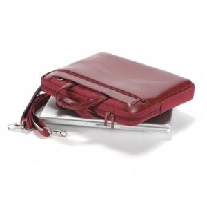 Сумка для ноутбука Tucano Stile Work Out WOSM-R Red