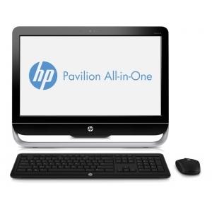 Моноблок HP Pavilion 23-b105er (D2M78EA)