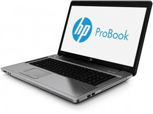 Ноутбук HP ProBook 4740s (H5K40EA)