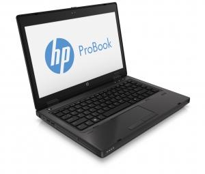 Ноутбук HP ProBook 6470b (B6P70EA)