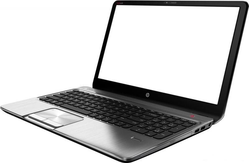 Ноутбук HP ENVY m6-1151er (C0Y06EA)