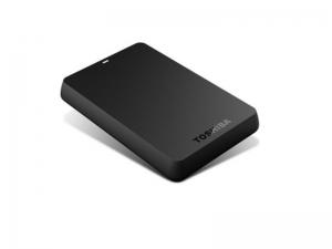Внешний жесткий диск Toshiba (HDTB103EK3AA)