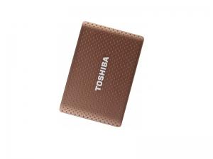 Внешний жесткий диск Toshiba (PA480E-1HG5)