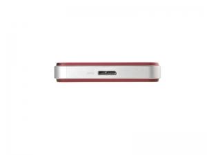 Внешний жесткий диск Toshiba (PX1795E-1G5R) Red