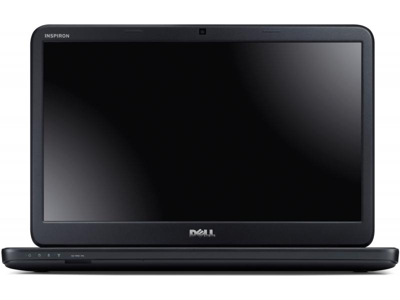 Ноутбук Dell Inspiron 3520
