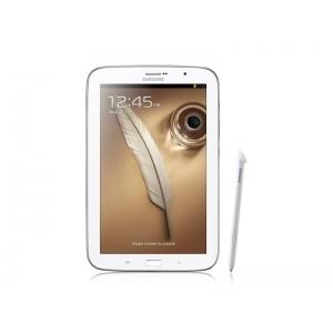Планшет Samsung Galaxy Note 8.0 GT-N5100ZWASKZ White