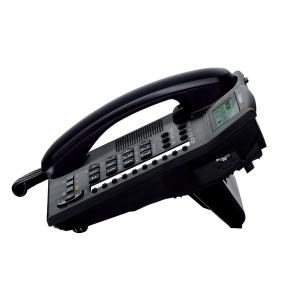 Проводной телефон Panasonic KX-TS2388CAB