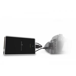 Зарядное устройство Energy Sistem Extra Battery 5200