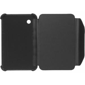 Чехол для планшета Samsung Bookcover black