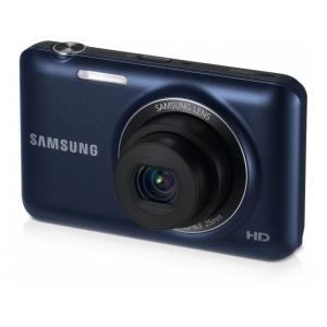 Цифровой фотоаппарат Samsung EC-ES95ZZBPB/KZ Black