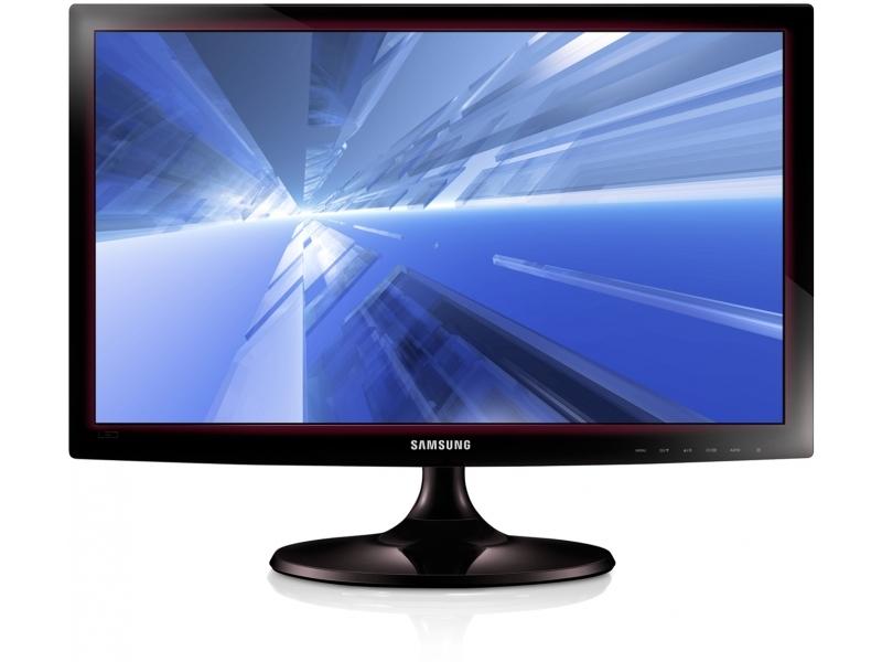 Монитор Samsung S22C300BS