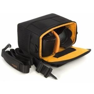 Чехол для фото-видео аппаратуры Tucano Nova BCNOM Black
