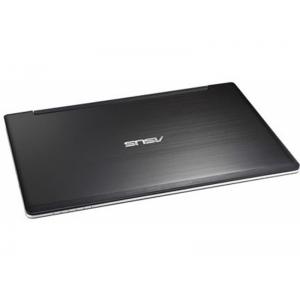 Ноутбук Asus R505C