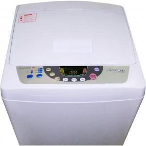 Стиральная машина Daewoo DWF-803WPS