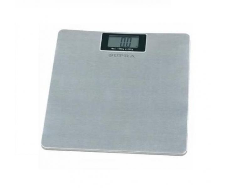 Весы Supra BSS-4080