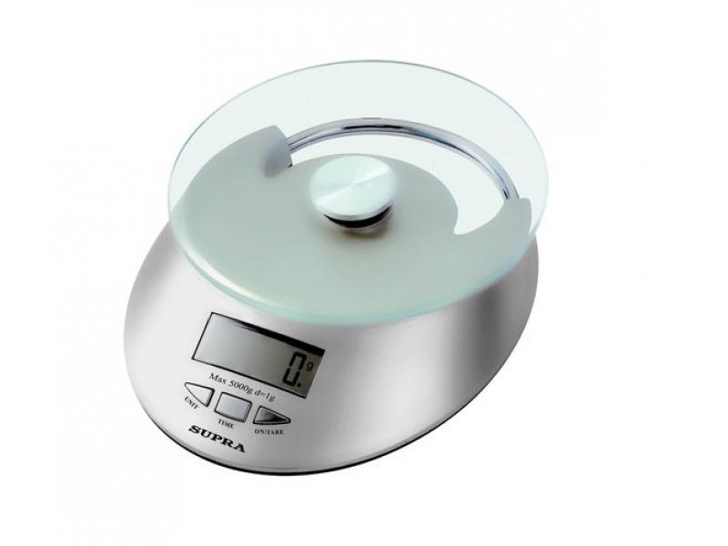 Весы Supra BSS-4040