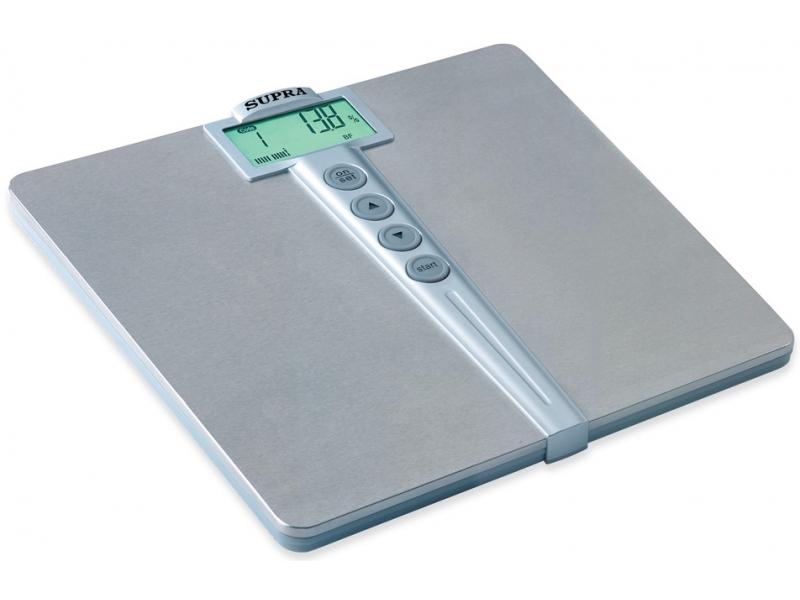 Весы Supra BSS-2070