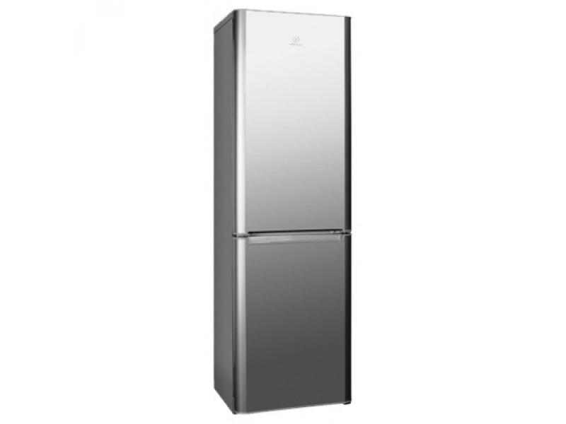 Холодильник Indesit BIA-18X