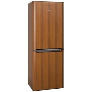 Холодильник Indesit BIA-16T