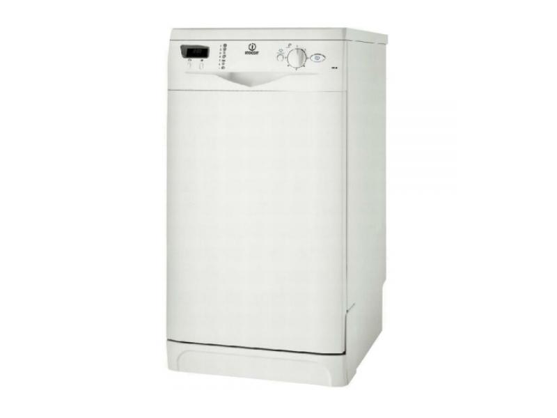 Посудомоечная машина Inesit DSG-573