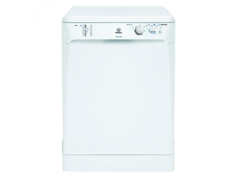 Посудомоечная машина Indesit INDESIT DFP-272 EU