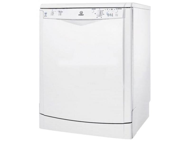 Посудомоечная машина Indesit DFG-262 EU