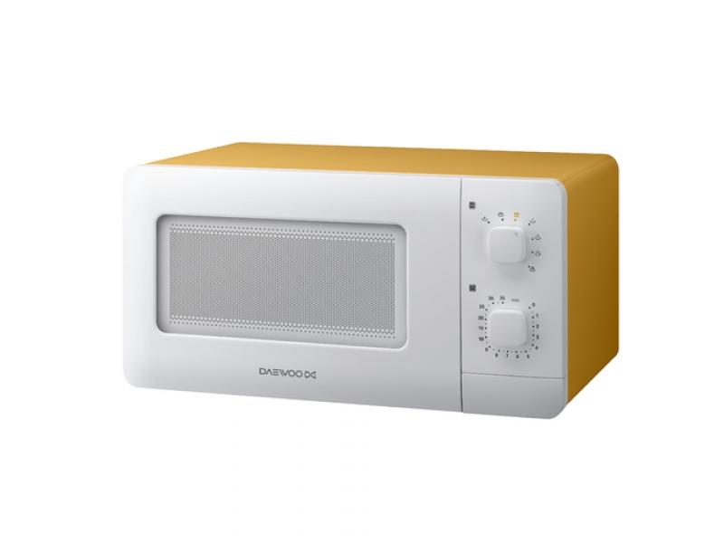 Микроволновая печь Daewoo KOR-5A07