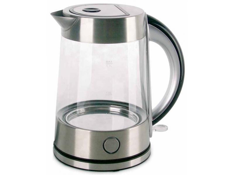 Чайник Supra KES-2003
