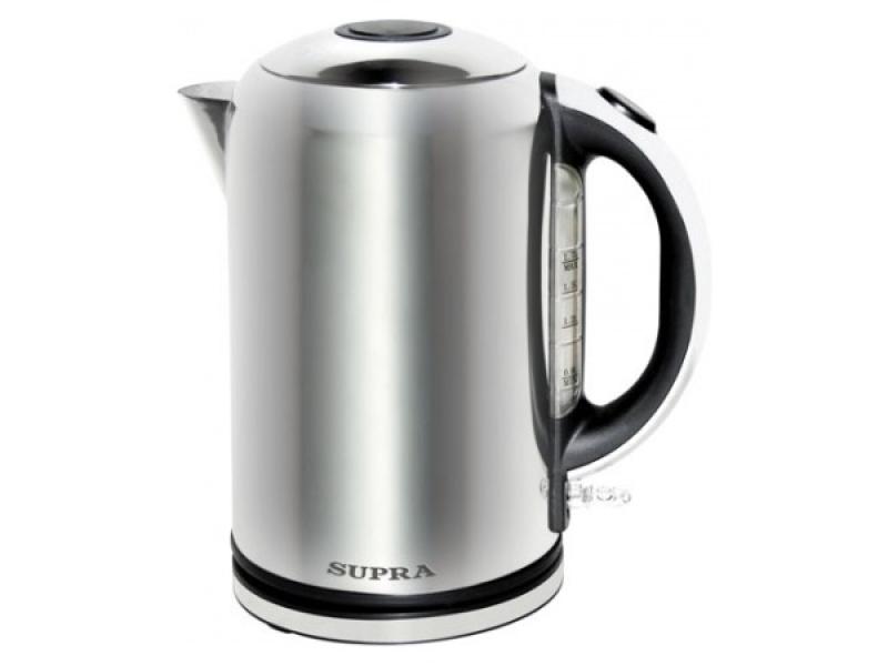 Чайник Supra KES-1735