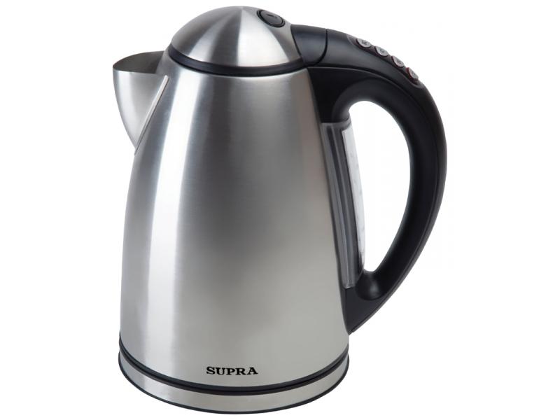 Чайник Supra KES-1805