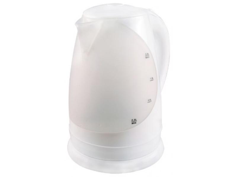 Чайник Supra KES-1709 White