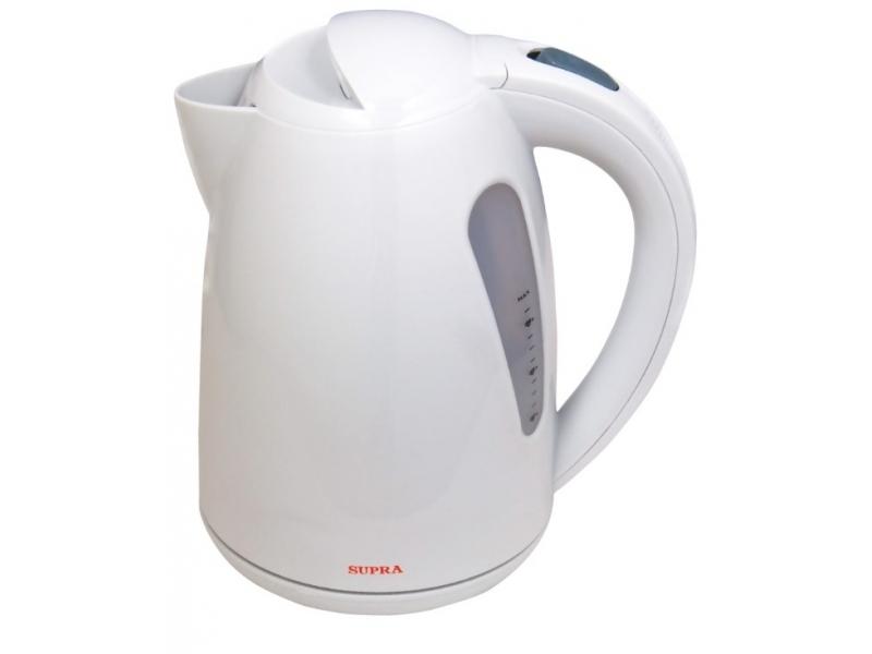 Чайник Supra KES-1717