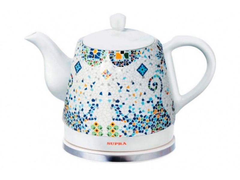 Чайник Supra KES-123C