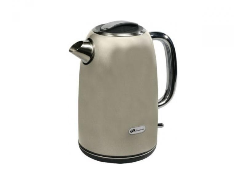 Чайник Binatone MEJ-3070 SPG