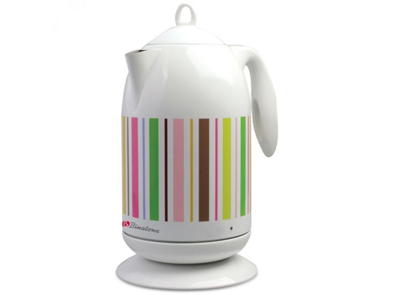 Чайник Binatone MEJ-3080