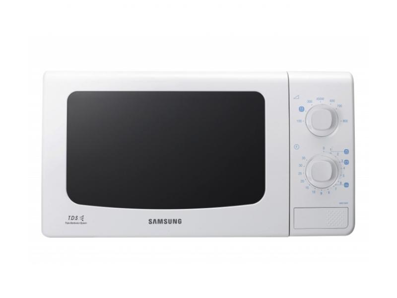 Микроволновая печь Samsung ME713KR BWT