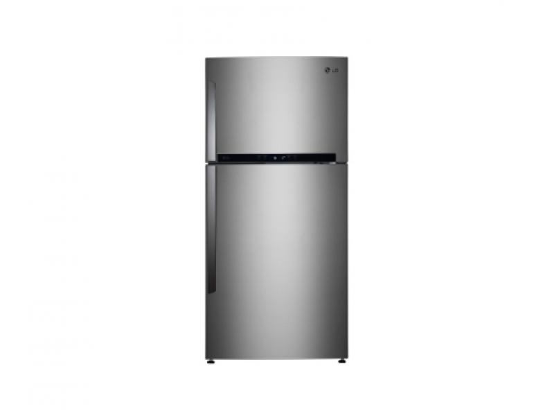 Холодильник LG GR-M802GEHW